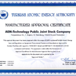 news/2017/okt/aem-technology-approval-certificate.png